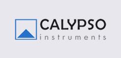 Calypso_home2